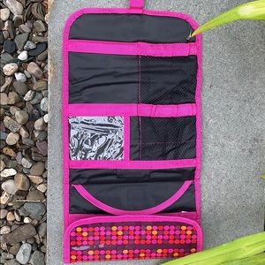 Jewelry/accessories travel case-bracelet included!